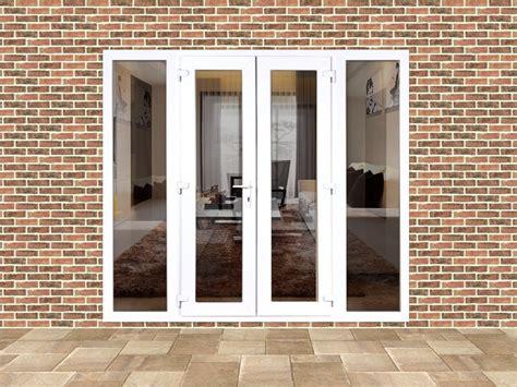 howdens patio doors howdens patio doors hemlock 310 e202p doors doors 36