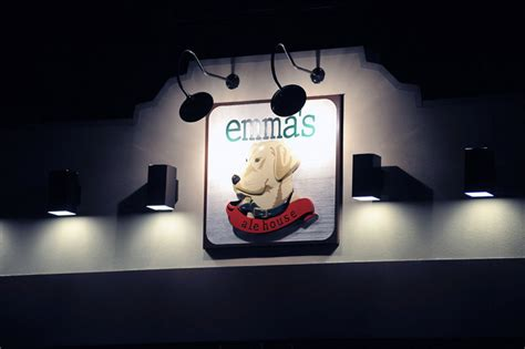 emma ale house put emma s ale house on your speed dial
