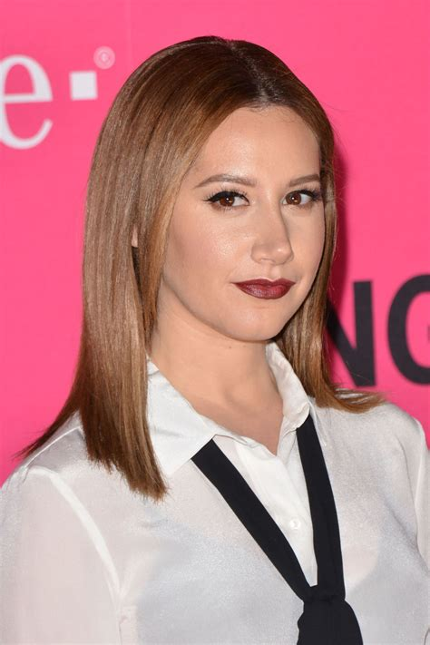 ashley tisdale ashley tisdale t mobile un carrier x november 2015