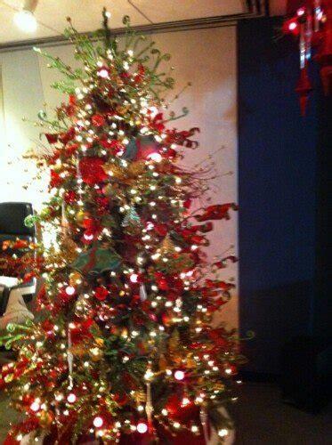 treetime s forest sierra fir artificial christmas tree