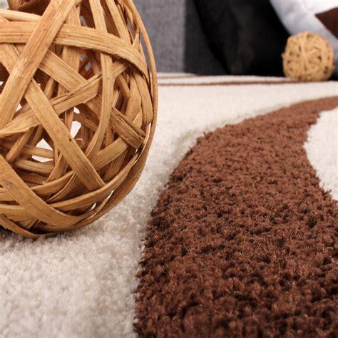 velour teppich velours creme design teppiche