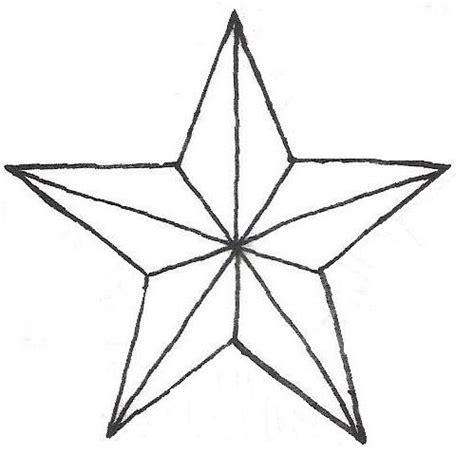 star tattoo designs dagger tattoo design free tattoo