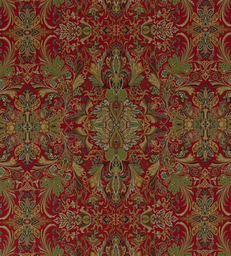 Marein Ralph Lauren Fabrics