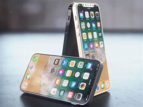 wann kommt neues i phone apple iphone se 2 auf basis des iphone 7 notebookcheck