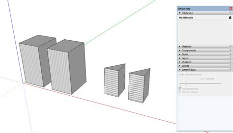 sketchup layout c est quoi bathroom scale definition 28 images bathroom scales on