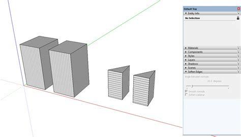 Landscape Scale Definition S4u Scale Definition Sketchup Extension Warehouse