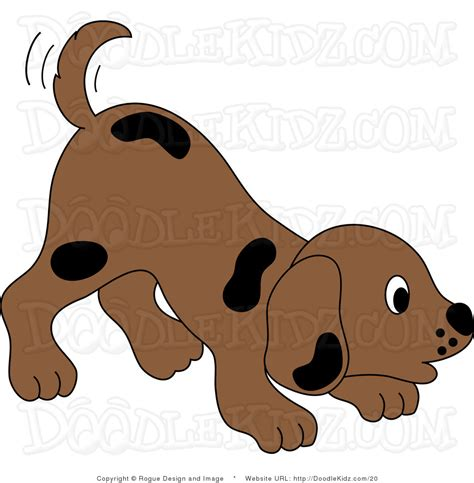 7 in 1 for puppies clipart bbcpersian7 collections