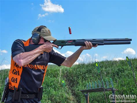 best 3 match the best 3 gun gear for every skill level guns ammo