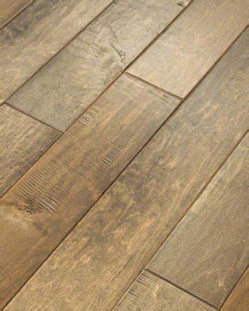 Bernina Maple   Anderson Tuftex Hardwood   Save 30 50%