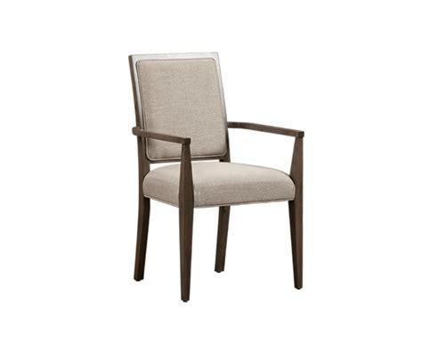 perrison dining arm chair decorium furniture