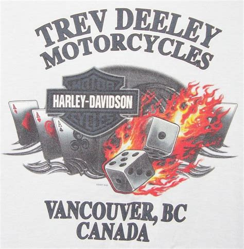 Tshirt Harley Davidson Bc 17 best images about t shirts that make a statement on