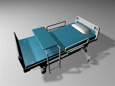 gurney bed gurney bed 28 images zempire speedy stretcher bed