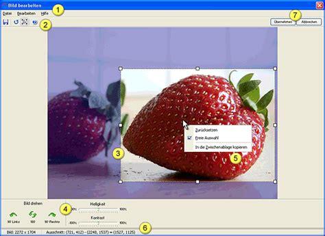 zeitschriften layout software zeitschriften erstellen mit der schobuk software