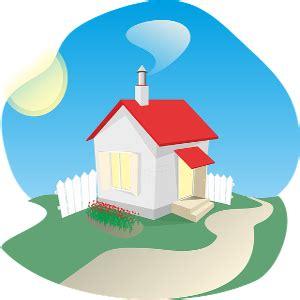mutuo prima casa giovani coppie mutui per acquistare una casa all asta come funzionano