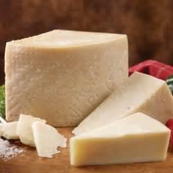 pecorino family cheesey marie