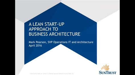 architecture top how to start a architecture business
