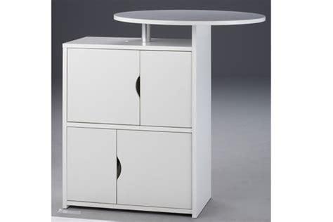 petit meuble cuisine but indogate meuble rangement salle de bain alinea