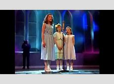 Peasall Sisters - In The Highways HD - YouTube O Brother Where Art Thou Soundtrack