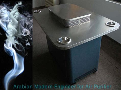 smoke eliminator cigarette smoke eliminator purchasing souring