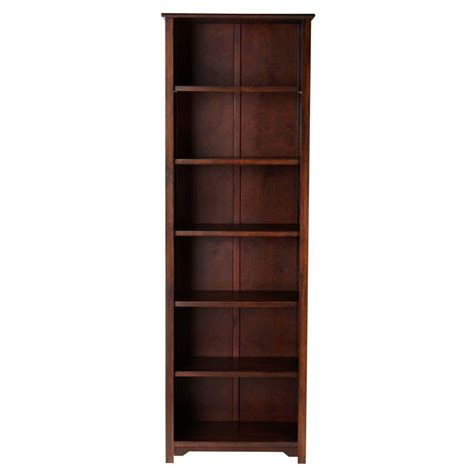bookshelf 24 inches wide 28 images 24 inch wide