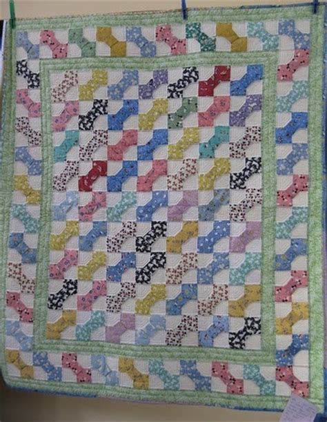quilt pattern bow tie bow tie quilt made in 1930 s beautiful creations