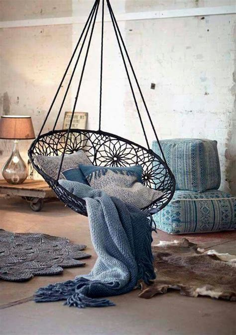 the lifestyle swinging in america top 25 best bedroom hammock ideas on pinterest indoor