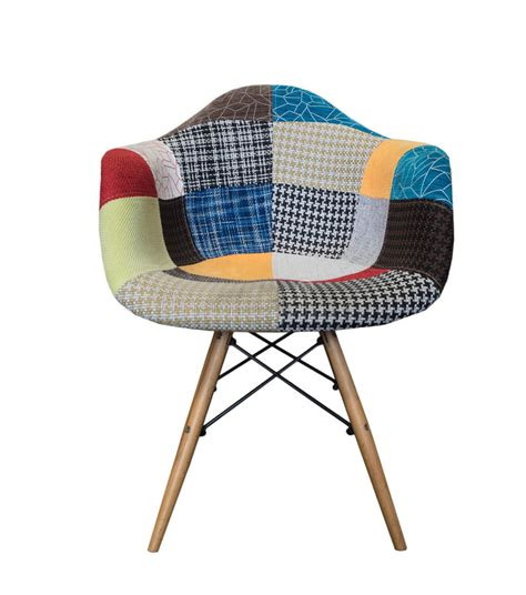 modern fabric armchair modern fabric armchair modern fabric armchair suppliers and russcarnahan