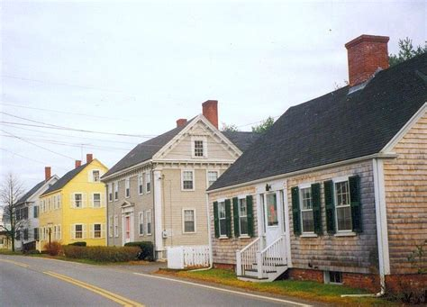 we buy houses ma sell my house fast massachusetts ma we buy houses in massachusetts mike savage homes