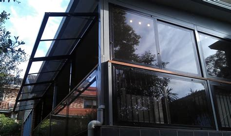 outdoor pvc blinds melbourne outdoor screen panels