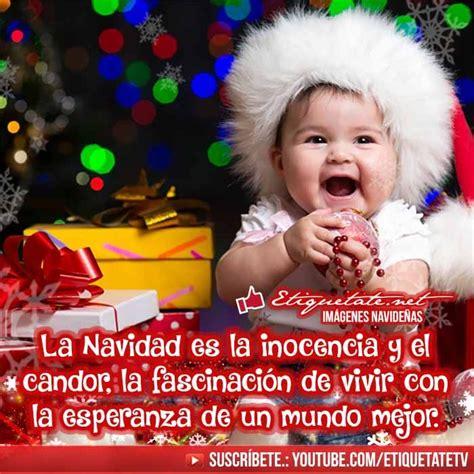 etiquetate net banco de im genes gratis en pinterest im 225 genes con felicitaciones de navidad gratis ver en http
