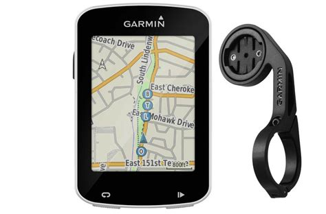 garmin edge best price best price garmin edge 820 explore