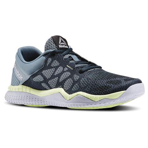 Sepatu Olahraga Reebok For 1 sepatu olahraga reebok zprint ar3257 sepatu reebok murah sepatu senam wanita sepatu running