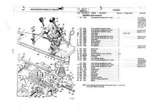wiring diagram for 284 international tractor get free image about wiring diagram