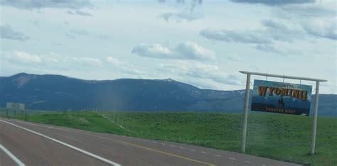 Plate Lookup Free License Plate Numbers In Wyoming