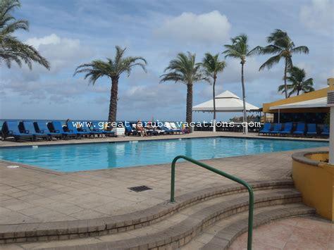 All Inclusive Vacations Couples All Inclusive Resorts Tamarijn Aruba All Inclusive