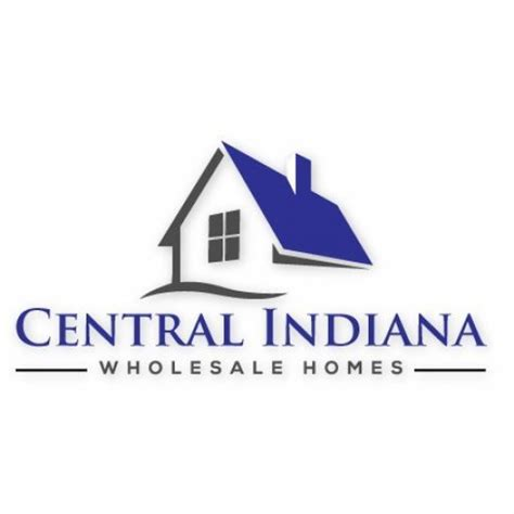 we buy houses indiana resources central indiana wholesale homes