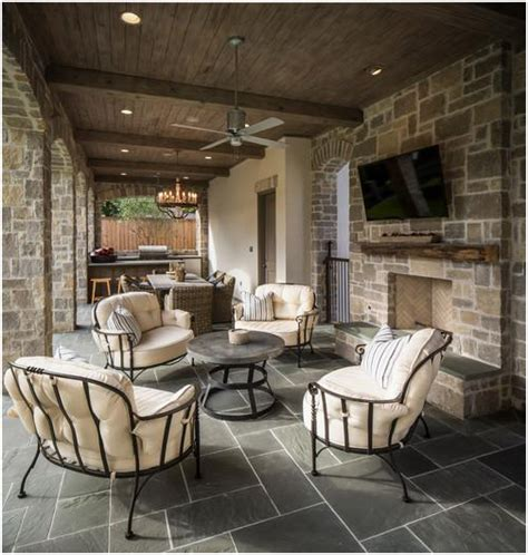 5 cool patio ideas lot lines