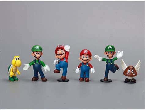 Speaker Advance M310bt 18pcs 1 25 mario bros yoshi dinosaur figure
