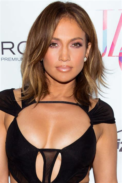 jlo hair color 2015 2015 jennifer lopez short hair cut