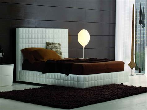 modern headboard ideas size headboard ideas bloombety good king size headboard