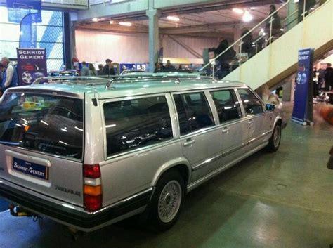 volvo images  pinterest volvo cars volvo wagon  dream cars