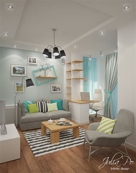 bright living rooms small bright living room 1 by cheshindra on deviantart