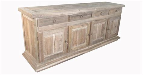 Custom Made Dressers custom made dresser quality solid wood furniture