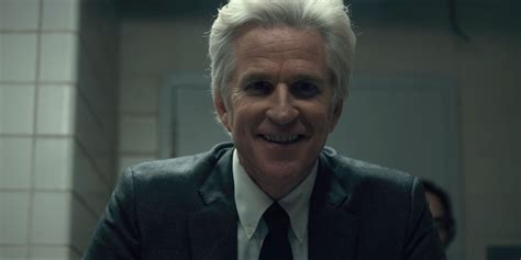 matthew modine on stranger things 美國人創意京都念慈菴cocktail 變萬能key食材炒到550蚊港紙 eilly