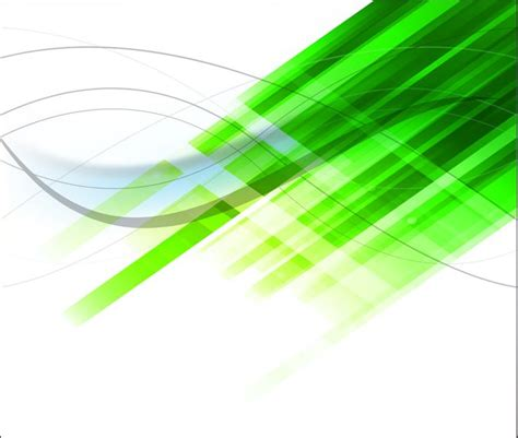 vector design backdrop download abstract green design background free vectors ui download