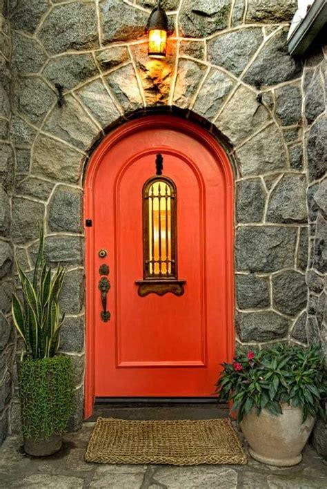 Mediterranean Style Front Doors 25 Best Ideas About Doors On Antique Door Hardware Unique Doors And Antique Doors
