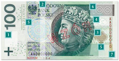 wann war die euroeinführung wann war die w 228 rungsreform in polen wieviel ist ein 100sto