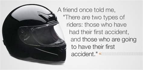 beginners guide  motorcycles  helmet   gear