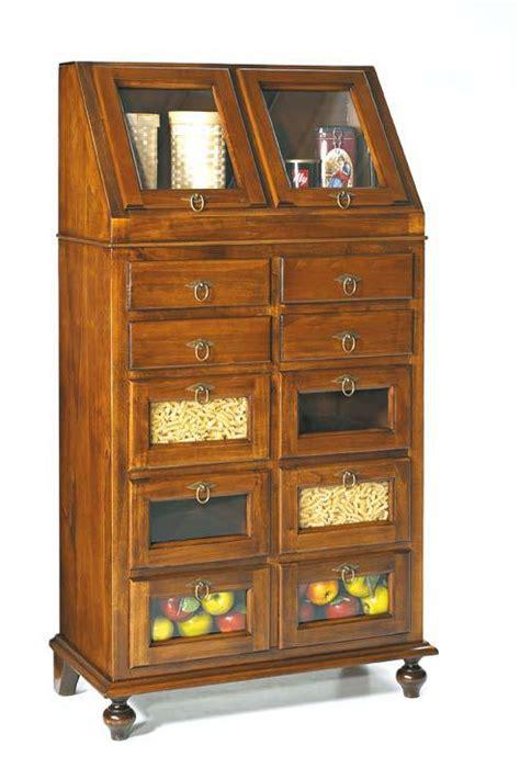 dispensa cucina arte povera mobili e mobilifici a torino arte povera dispensa t243