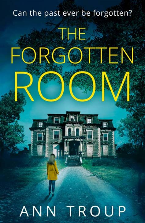 the forgotten room book review the forgotten room by troup troupann hqdigitaluk bookbloggers in